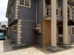 5 bedroom Detached Duplex House for sale Elephant Oluyole Estate Ibadan Oyo