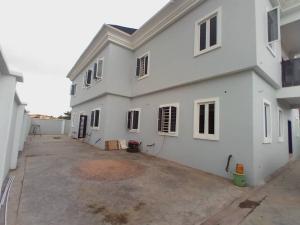 5 bedroom House for sale Gowon Ipaja road Ipaja Lagos