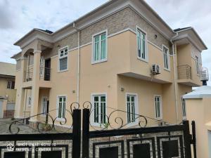 5 bedroom Detached Duplex for rent Maryland Ikeja Lagos