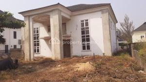 5 bedroom House for sale Carlton Gate Estate, Chevron Drive., Lekki Expressway Lekki Lagos