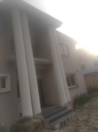5 bedroom Detached Duplex for sale Divine Estate Amuwo Odofin Amuwo Odofin Lagos