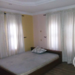 5 bedroom Detached Duplex House for sale University View Estate, Close To Lbs Ajah Lagos