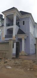 5 bedroom House for sale Adeyemo Alakija Ikeja GRA Ikeja Lagos