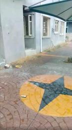 5 bedroom Detached Duplex House for sale Phase 1 Lekki Gardens estate Ajah Lagos
