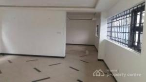 5 bedroom Detached Duplex House for rent bosola durosinmi etti drive Lekki Phase 1 Lekki Lagos
