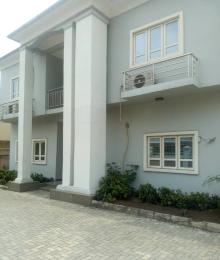 5 bedroom Detached Duplex House for sale Church Side, Right Hand Side As You Enter Parkview Ikoyi S.W Ikoyi Lagos