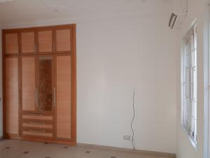 Office Space Commercial Property for rent .. Lekki Phase 1 Lekki Lagos