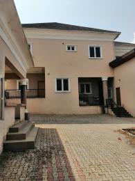 5 bedroom Detached Duplex House for sale  Main Alalubosa GRA. Alalubosa Ibadan Oyo
