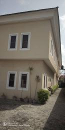 5 bedroom Office Space Commercial Property for sale Off Admiralty Road Lekki Phase 1 Lekki Lagos