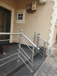 5 bedroom Detached Duplex House for sale Abacha Estate Ikoyi Lagos