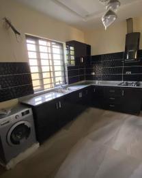 5 bedroom Detached Duplex House for sale Megamound Estate, Lekki Lagos