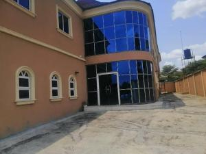 5 bedroom Detached Duplex House for sale AWUSE ESTATE, OPEBI, IKEJA, LAGOS. Opebi Ikeja Lagos