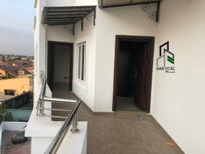5 bedroom Detached Duplex House for sale ... Magodo GRA Phase 2 Kosofe/Ikosi Lagos