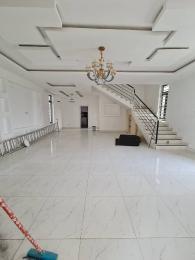 5 bedroom Detached Duplex House for sale 2nd toll Lekki Lekki Phase 2 Lekki Lagos