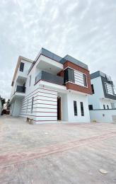 5 bedroom Detached Duplex House for sale LEKKI phase one Lekki Phase 1 Lekki Lagos