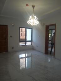 5 bedroom Detached Duplex House for rent Old ikoyi  Old Ikoyi Ikoyi Lagos