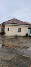 5 bedroom Detached Duplex House for sale Small London Estate Baruwa Ipaja Lagos