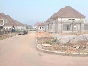 5 bedroom House for sale Florida Close Blue Fountain Estate   Karsana Abuja