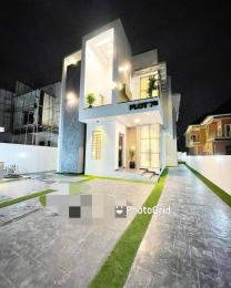 5 bedroom House for sale Ologolo Lekki Lagos
