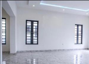 5 bedroom Detached Duplex House for sale Megamound estate Lekki Phase 1 Lekki Lagos