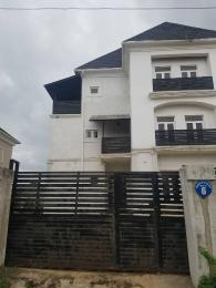 5 bedroom House for sale Jabi Abuja