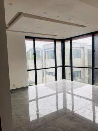 5 bedroom House for rent Ikoyi S.W Ikoyi Lagos