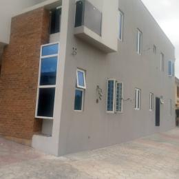5 bedroom Detached Duplex House for sale Opebi Ikeja Lagos