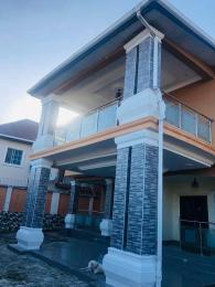 5 bedroom Detached Duplex for sale Area Of Lekki Phase 2 Opposite Emerald Estate Lekki Scheme 2 Ajah Lagos