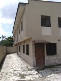 5 bedroom House for sale ISAAC JOHN STREET Shomolu Shomolu Lagos