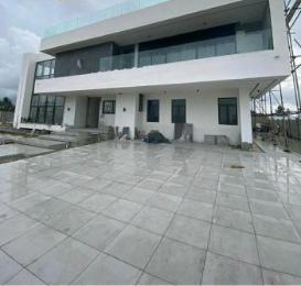 5 bedroom House for sale Mojisola Onikoyi Estate Ikoyi Lagos
