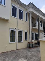 5 bedroom House for rent Sam Shonibare Estate. Shonibare Estate Maryland Lagos