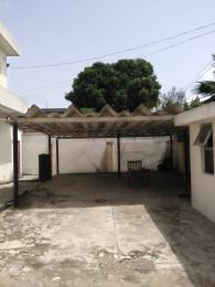 5 bedroom Office Space Commercial Property for sale balara musa st Saka Tinubu Victoria Island Lagos