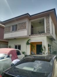 5 bedroom Detached Bungalow for sale Lekki Phase 1 Lekki Lagos