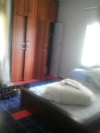 5 bedroom House for rent Ilabere avenue  Falomo Ikoyi Lagos