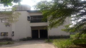 5 bedroom Detached Duplex House for sale - Ago palace Okota Lagos