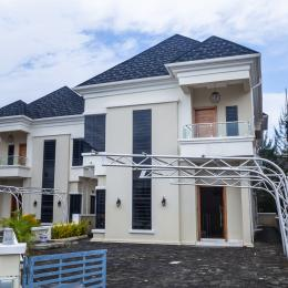 5 bedroom House for sale Lekki Lekki Lagos
