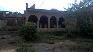 5 bedroom Detached Duplex House for sale - Iju Lagos