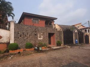 House for sale Ogudu Gra Ogudu Road Ojota Lagos