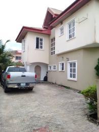 5 bedroom Detached Duplex House for sale - Crown Estate Ajah Lagos