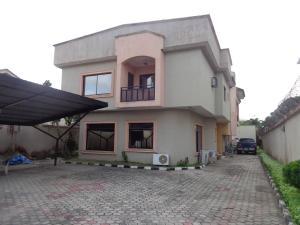 Detached Duplex House for sale VGC. VGC Lekki Lagos