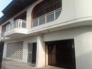 5 bedroom Detached Duplex House for rent K1 Close, 3rd Avenue Festac Amuwo Odofin Lagos
