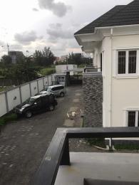 5 bedroom Flat / Apartment for rent DELTA STREET  Banana Island Ikoyi Lagos