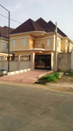 5 bedroom House for sale Magodo Phase 2 Ikeja Lagos
