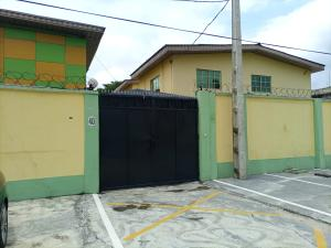 House for sale Phase 2 Gbagada Lagos