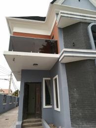 5 bedroom Detached Duplex for sale Ramat Ogudu GRA Ogudu Lagos