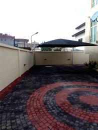 5 bedroom Detached Duplex for sale Parkview Estate Ikoyi Lagos