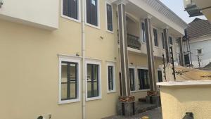 5 bedroom Detached Duplex for rent Shonibare Estate Maryland Lagos