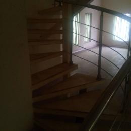 5 bedroom Detached Duplex House for rent Michael Ogun Ikeja GRA Ikeja Lagos