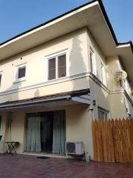 Detached Duplex House for sale Off Admiralty road  Lekki Phase 1 Lekki Lagos