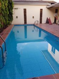 Detached Duplex House for sale Off Admiralty road  Lekki Phase 1 Lekki Lagos